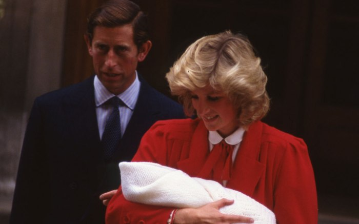 princess-diana-feature-1.jpg