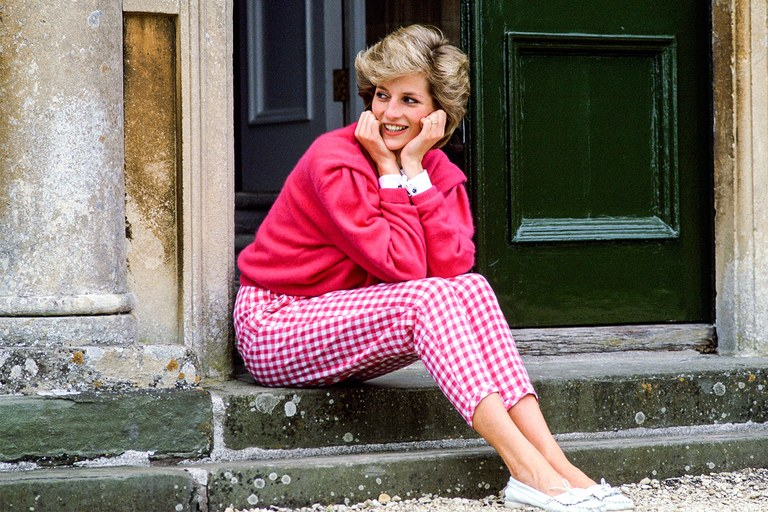 princess-diana-inspiration.jpg