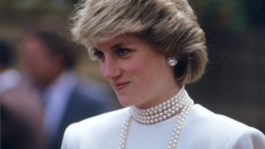 princess-diana-jewellery-920x518.jpg