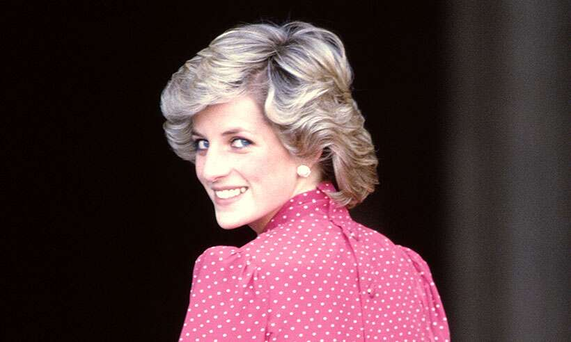princess-diana-beauty-t.jpg