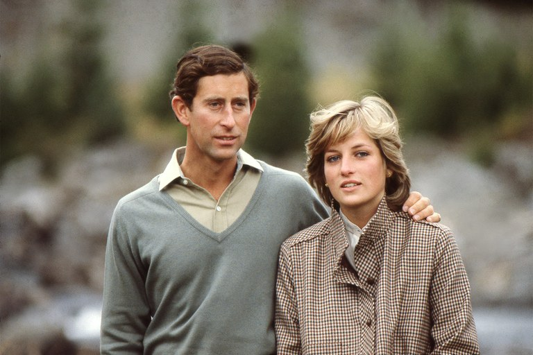 princess-diana-tv-specials.jpg