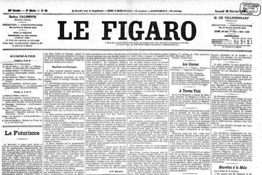 The-Futurist-Manifesto-on-the-first-page-of-Le-Figaro.-Image-via-poisonouspens.wordpress.com_-865x577.jpg