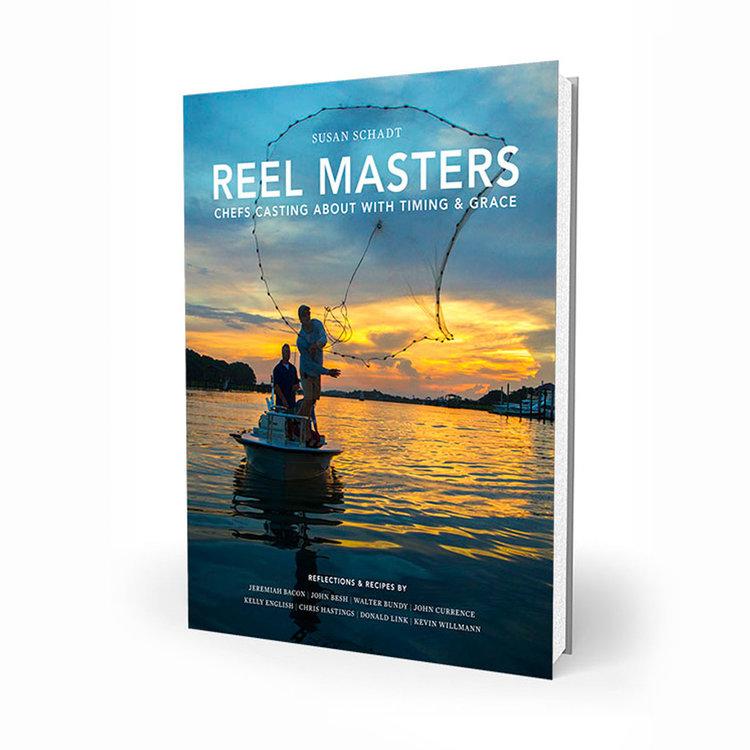 reel-masters.jpg