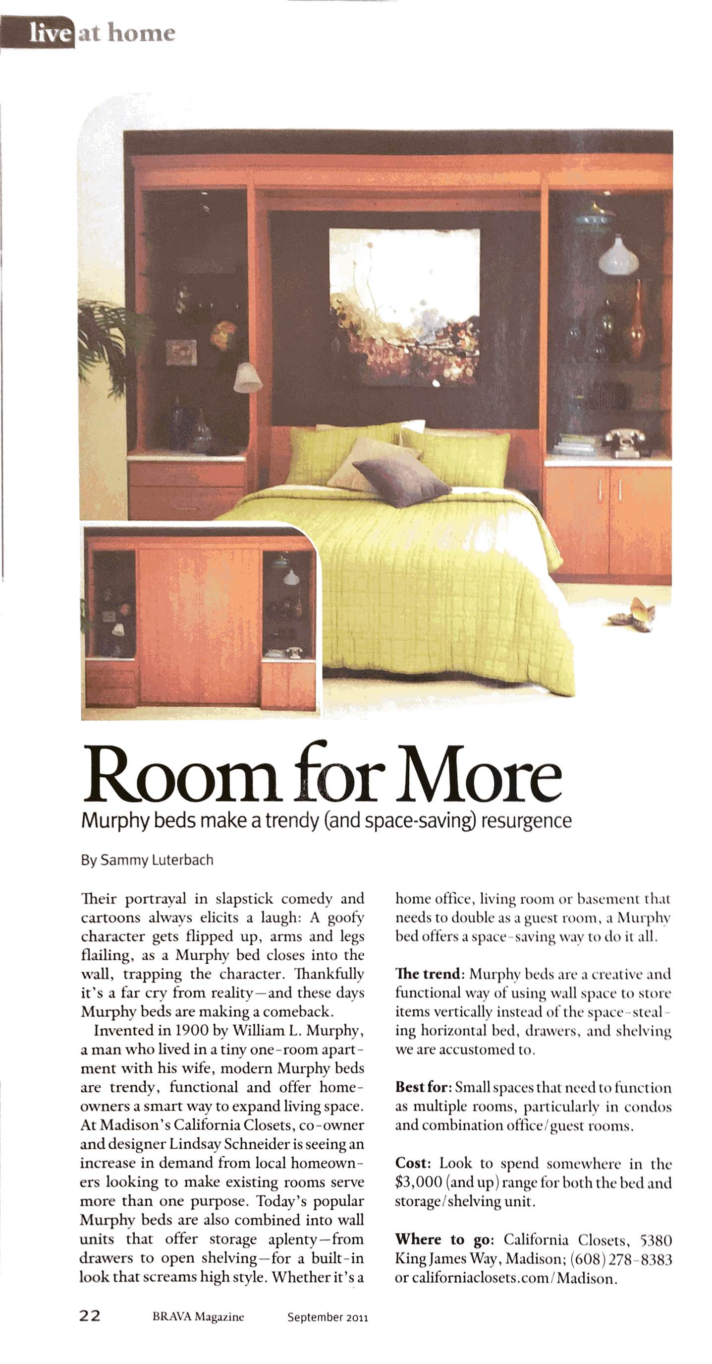 Brava Magazine 1.jpg