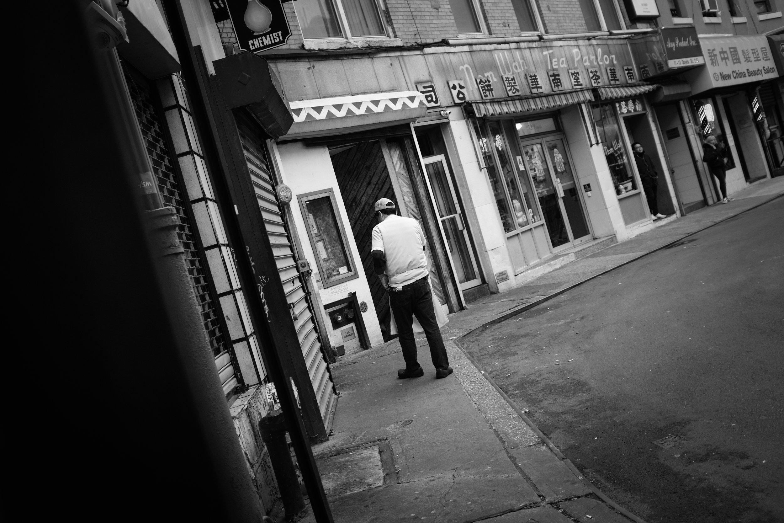 Vantage Point_Chinatown7.jpg