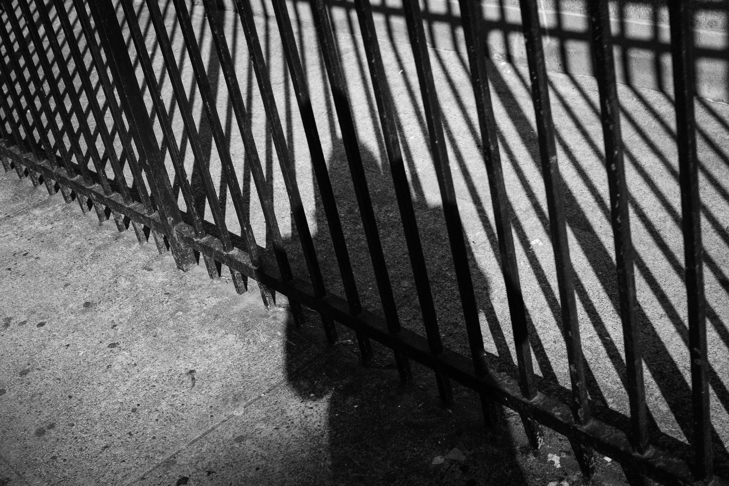 Light & Shadows15.jpg