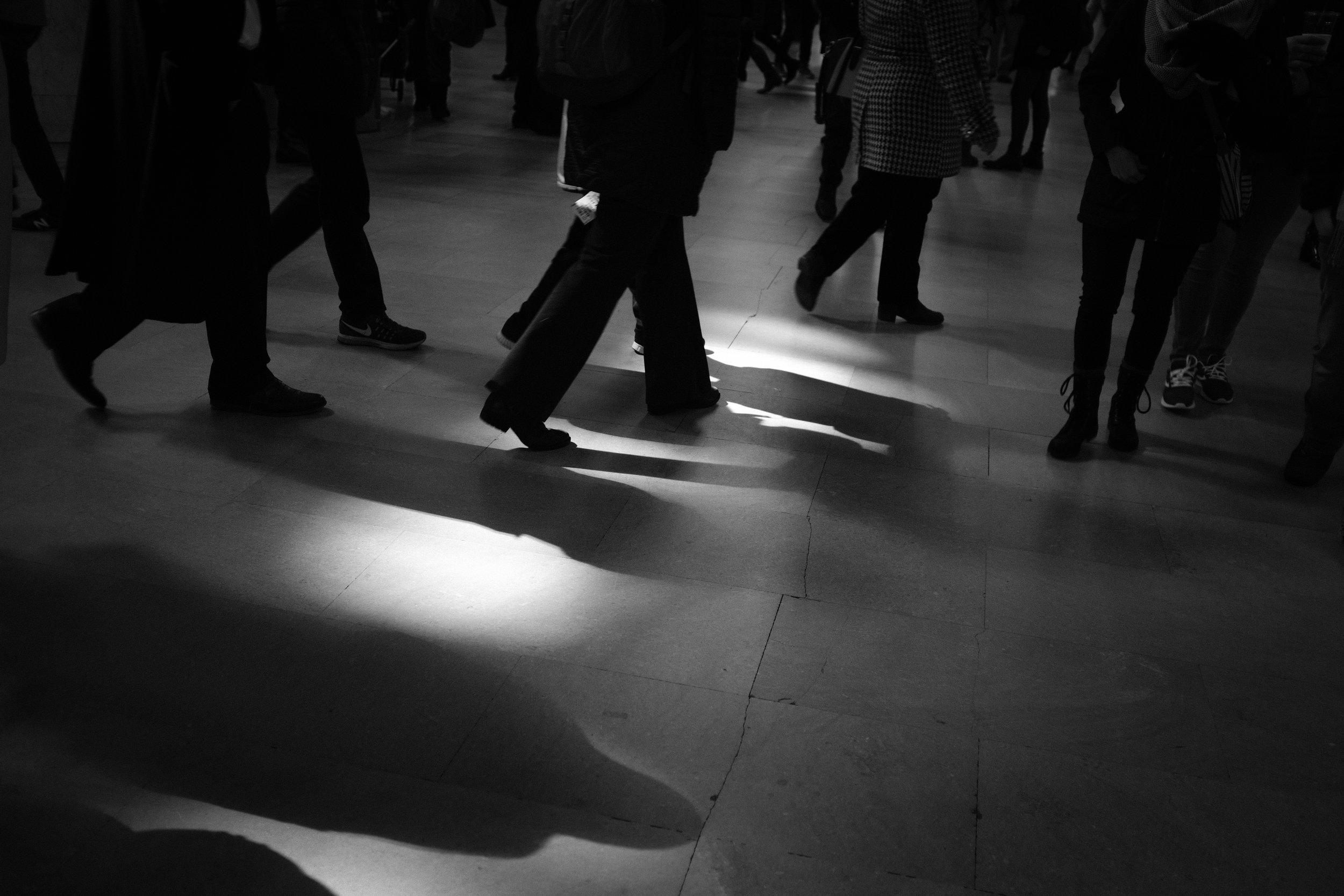 Light & Shadows19.jpg