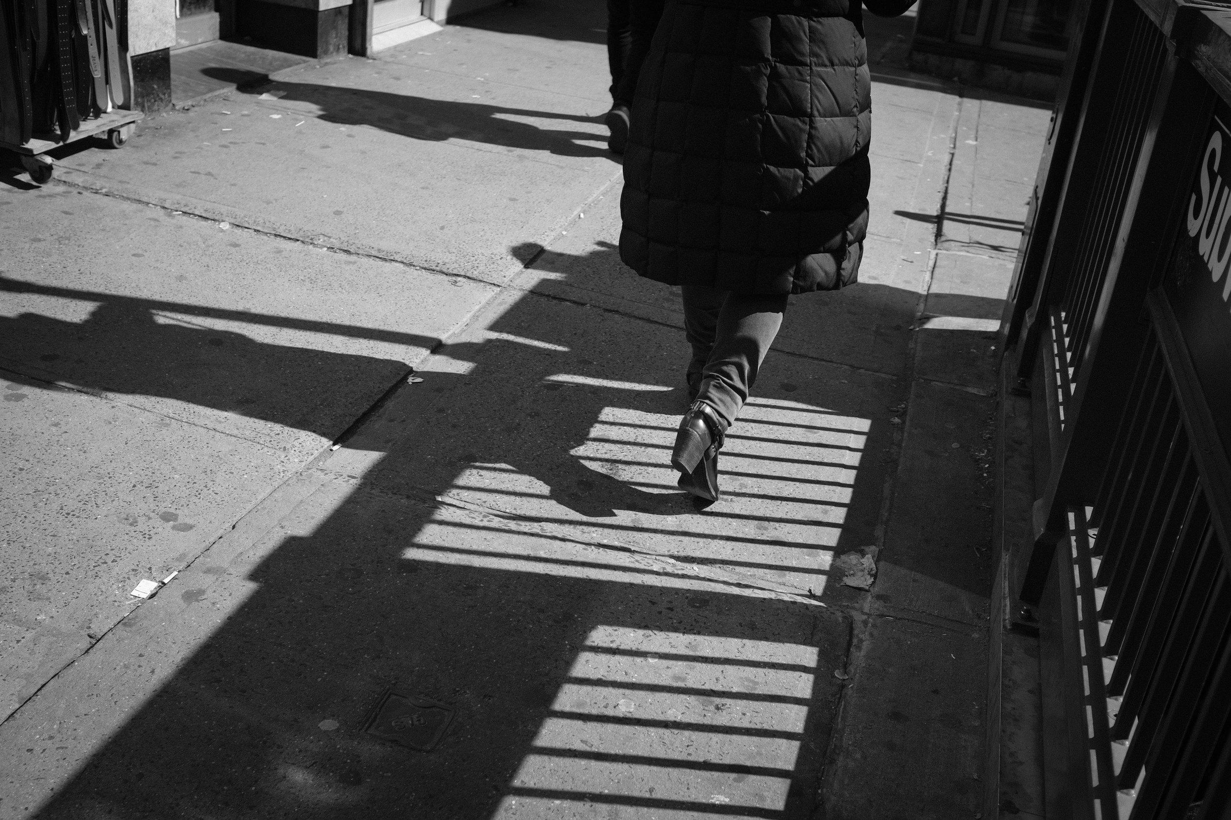 Light & Shadows.jpg