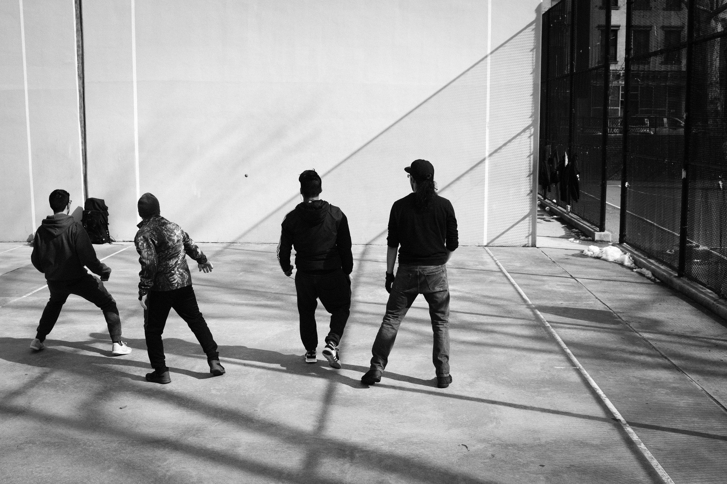Light & Shadows21.jpg