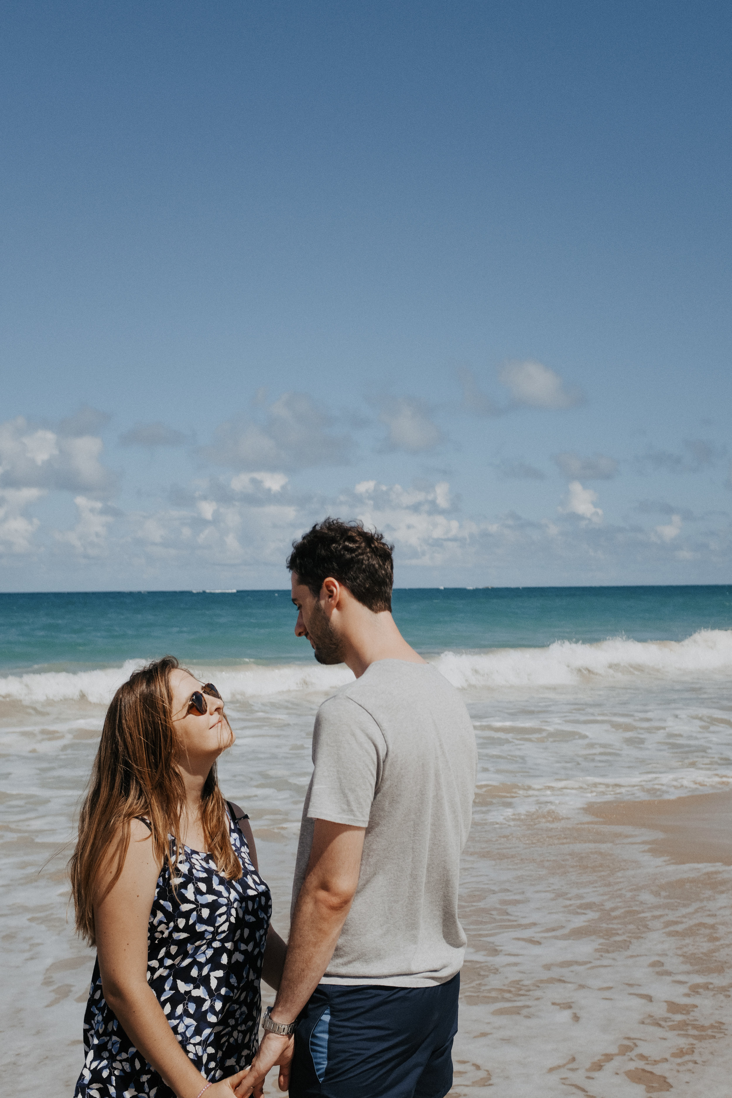Jony&Nati_PuertoRico_Feb2019_(c)FeliciaLimPhotography_3.jpg