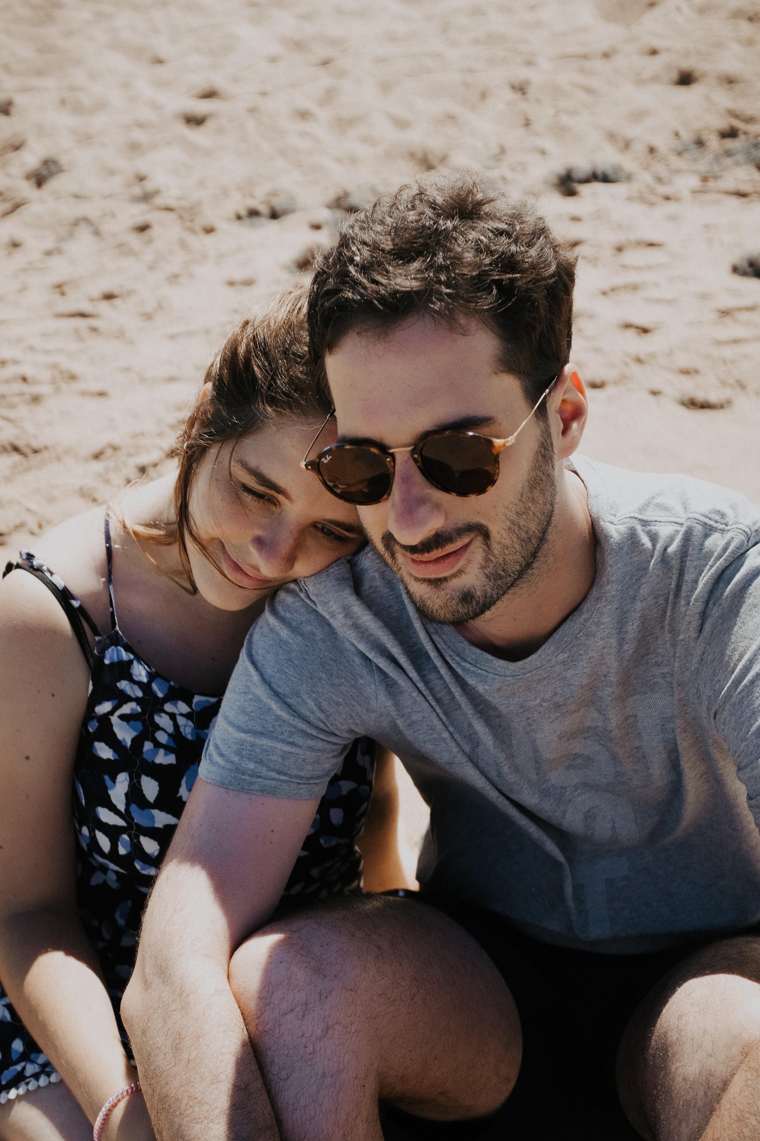 Jony&Nati_PuertoRico_Feb2019_(c)FeliciaLimPhotography_6.jpg