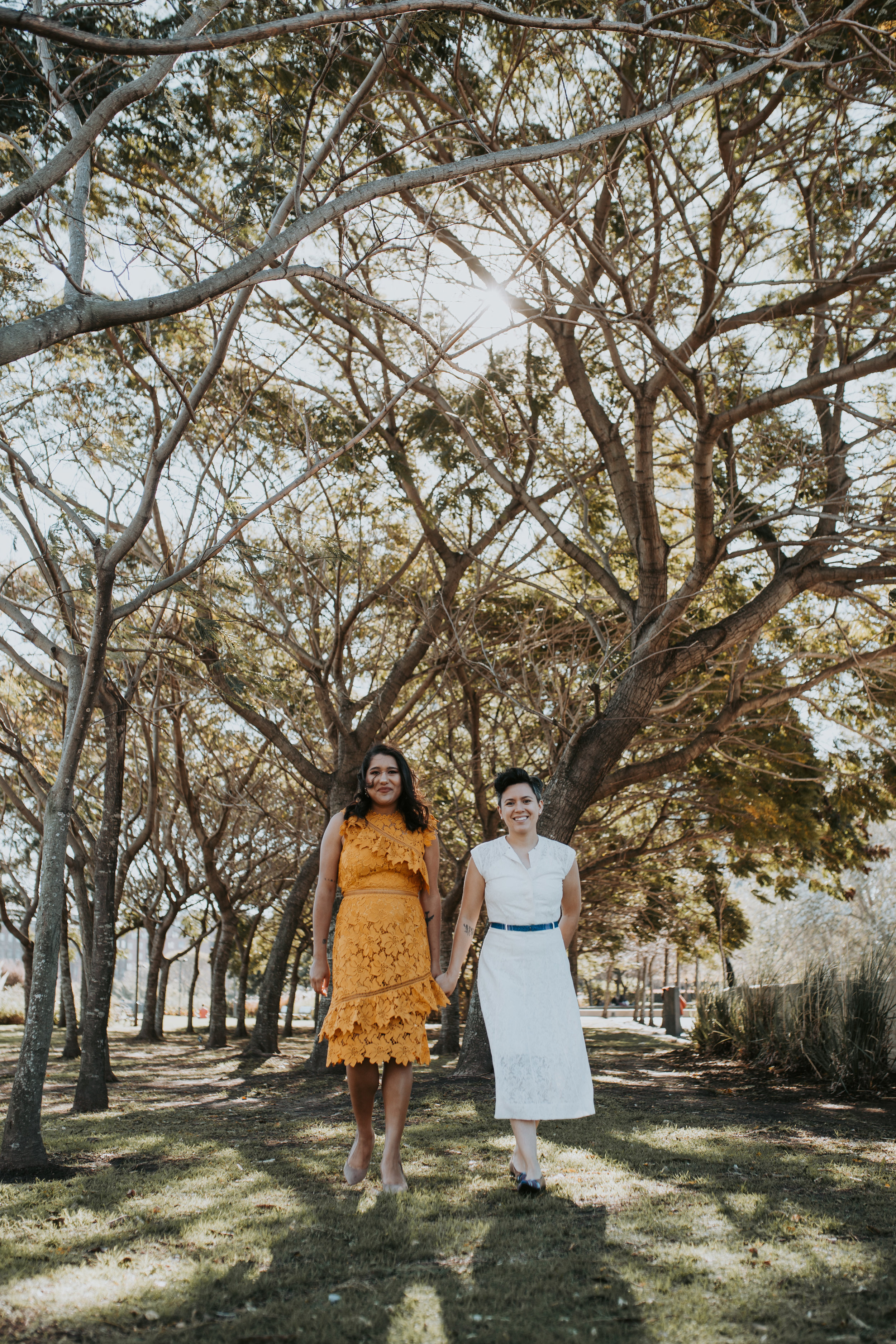 Shannen&Nadia_Buenos Aires_19June2019_(c)FeliciaLimPhotography_6.jpg