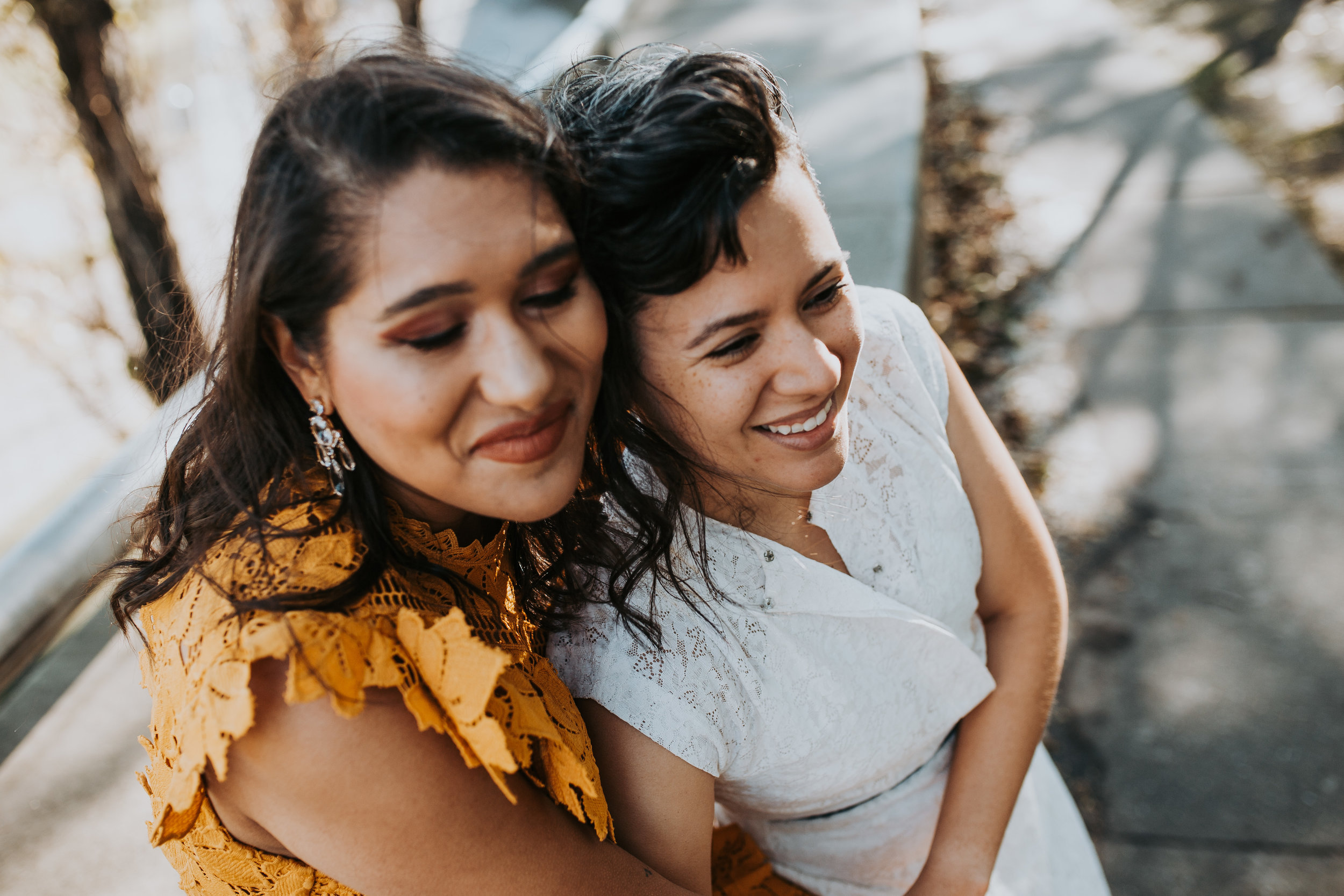 Shannen&Nadia_Buenos Aires_19June2019_(c)FeliciaLimPhotography_10.jpg