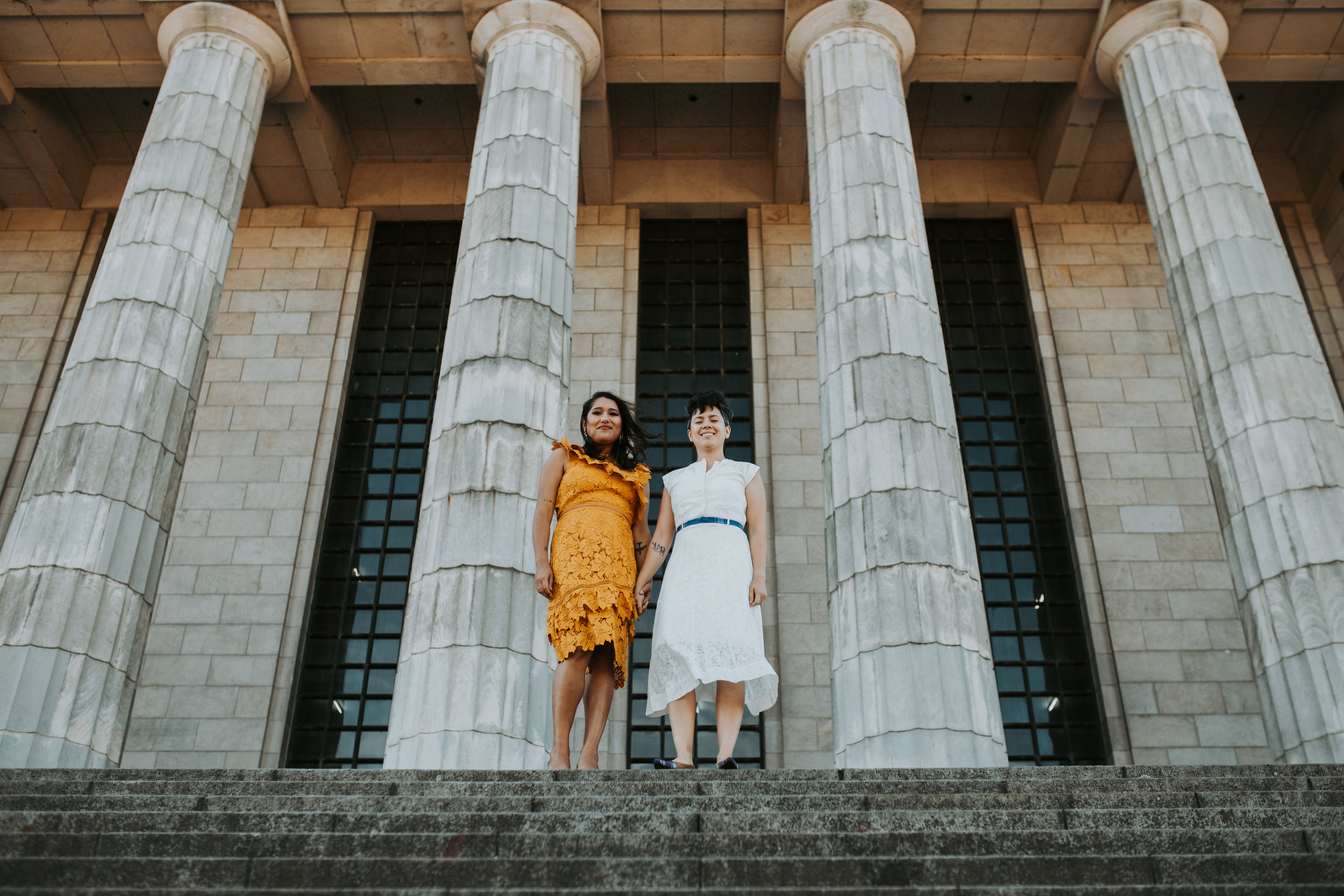 Shannen&Nadia_Buenos Aires_19June2019_(c)FeliciaLimPhotography_19.jpg
