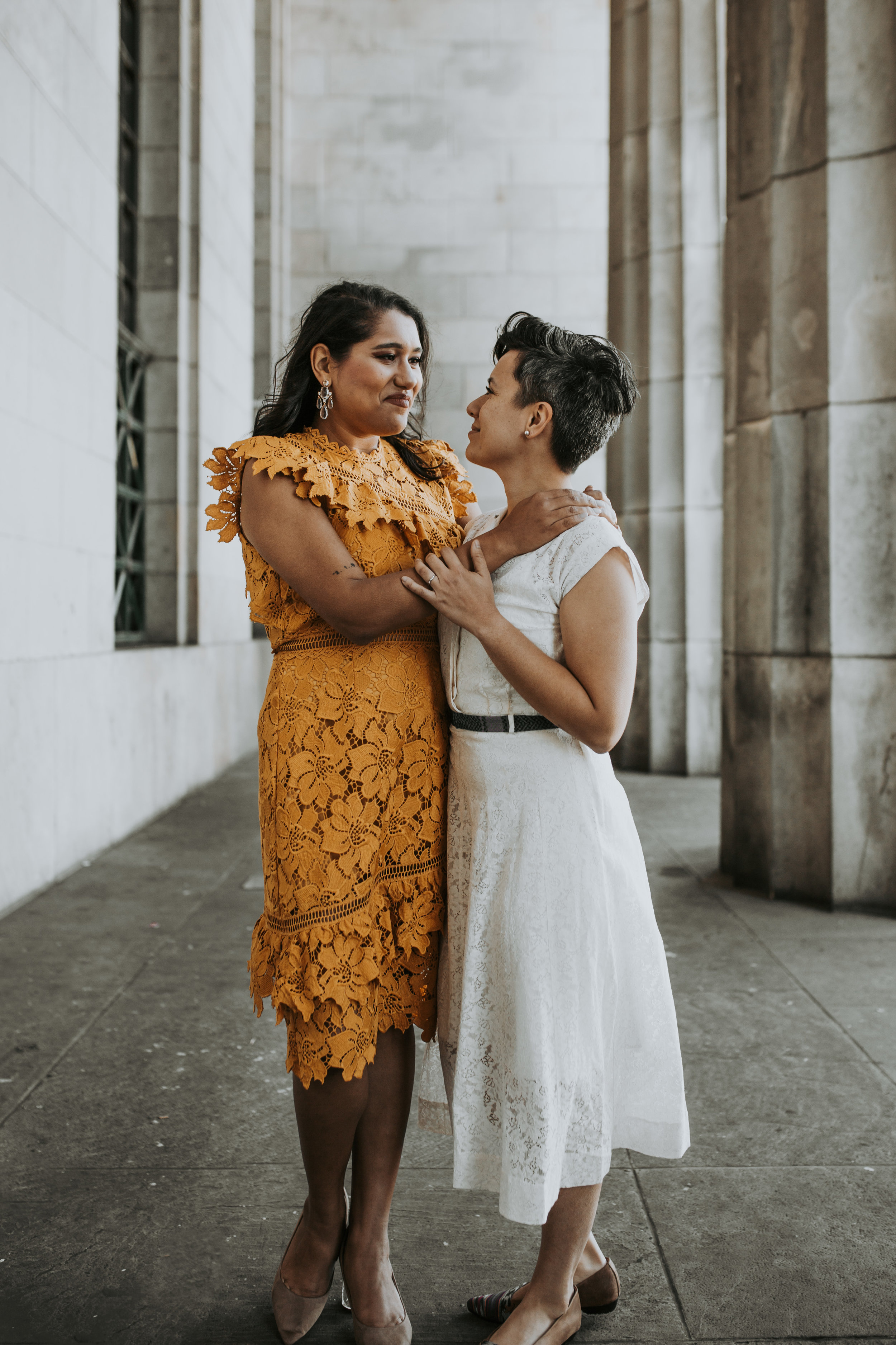 Shannen&Nadia_Buenos Aires_19June2019_(c)FeliciaLimPhotography_22.jpg