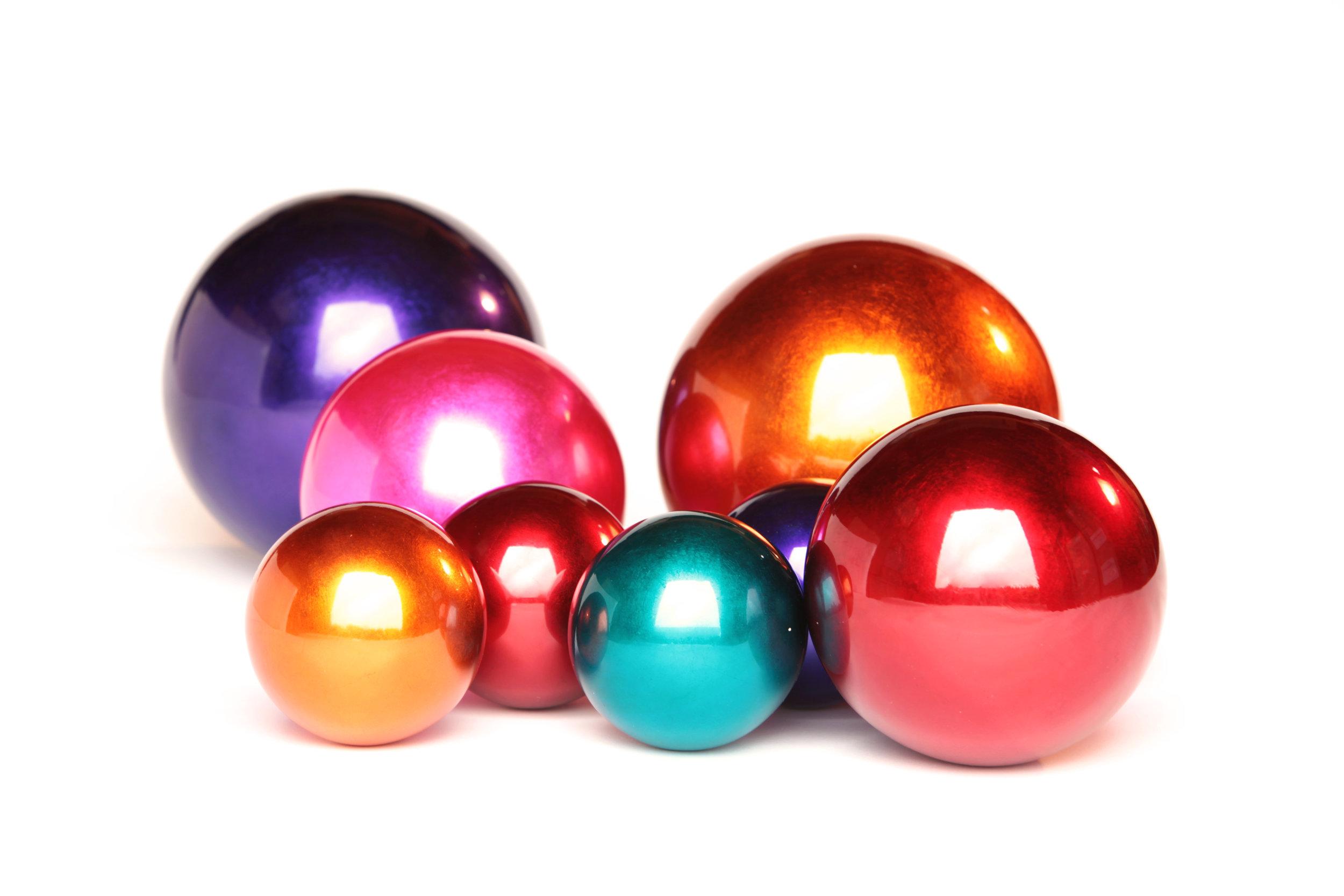 deco balls L,M,S.jpg
