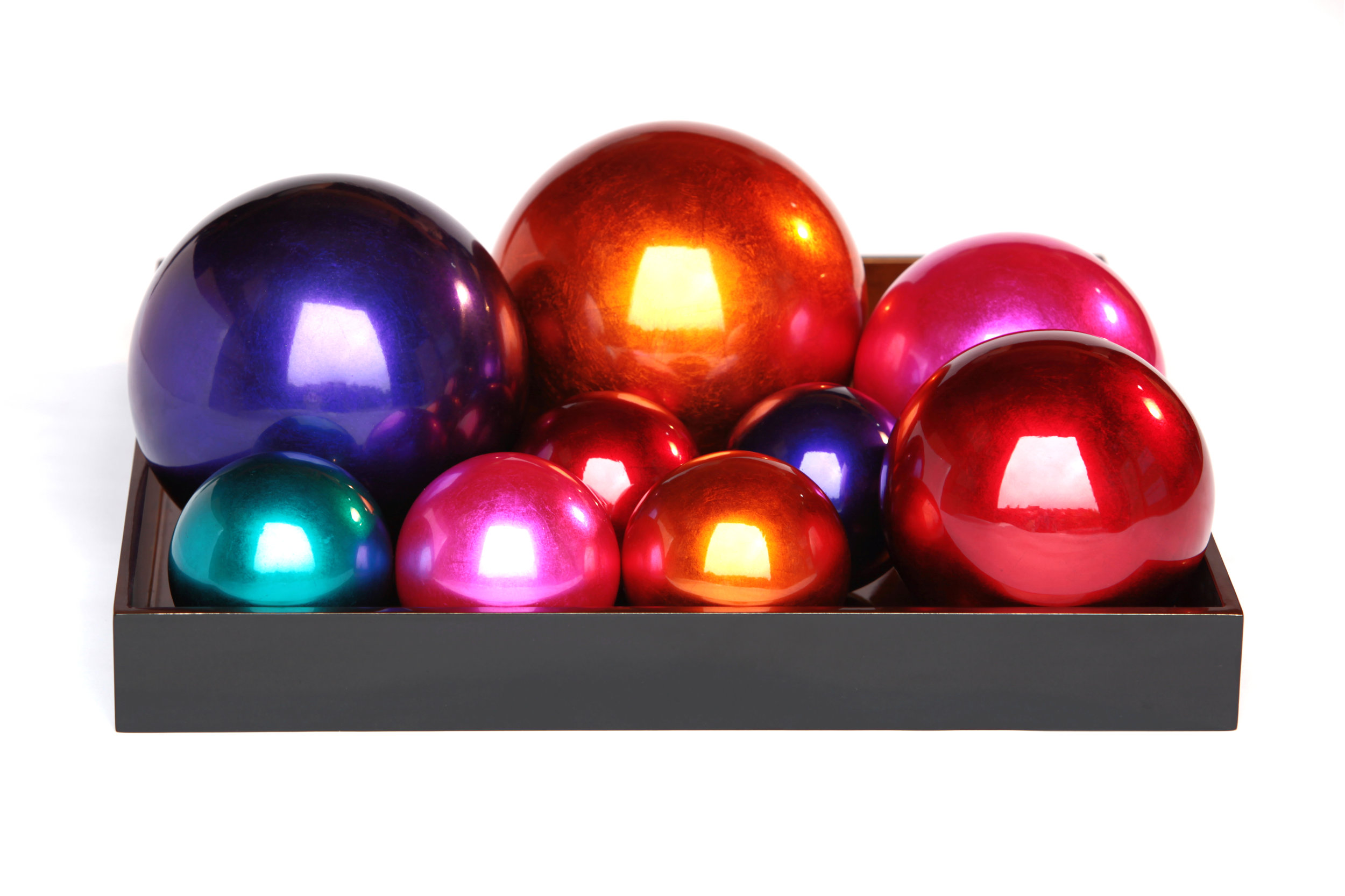 deco balls.jpg