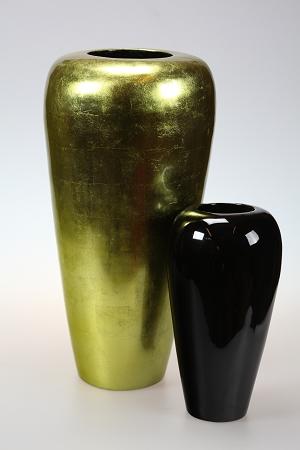 vase green.jpg