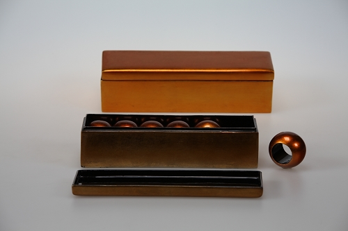 box napkin rings.jpg
