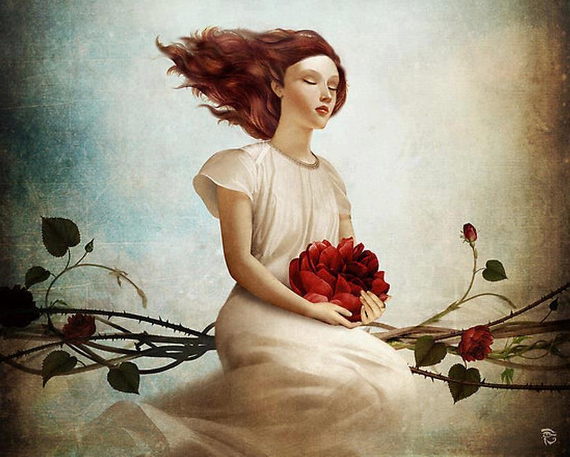 Woman-holding-flowers.jpg