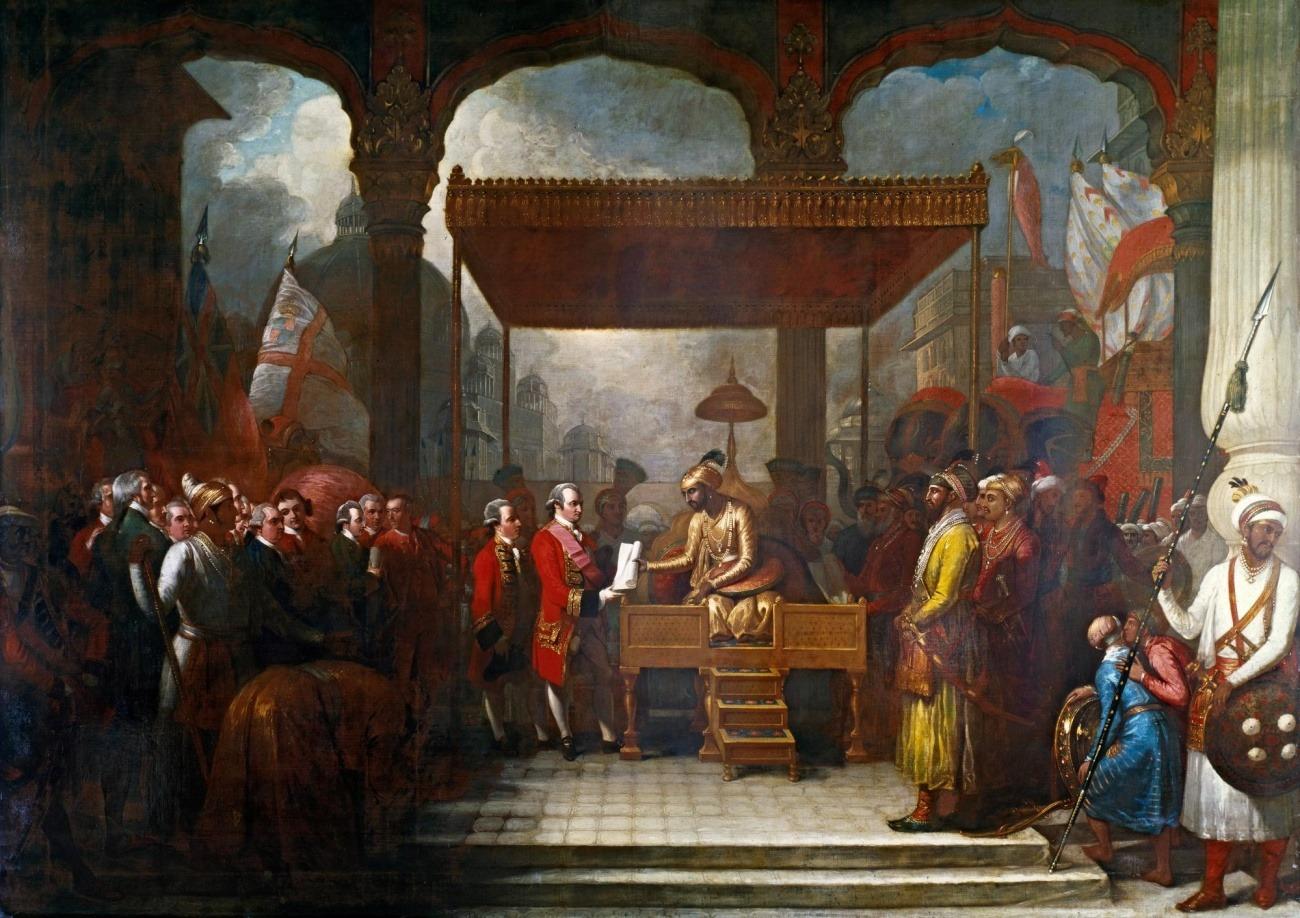 Mughal-Emperor-Shah-Alam.jpg