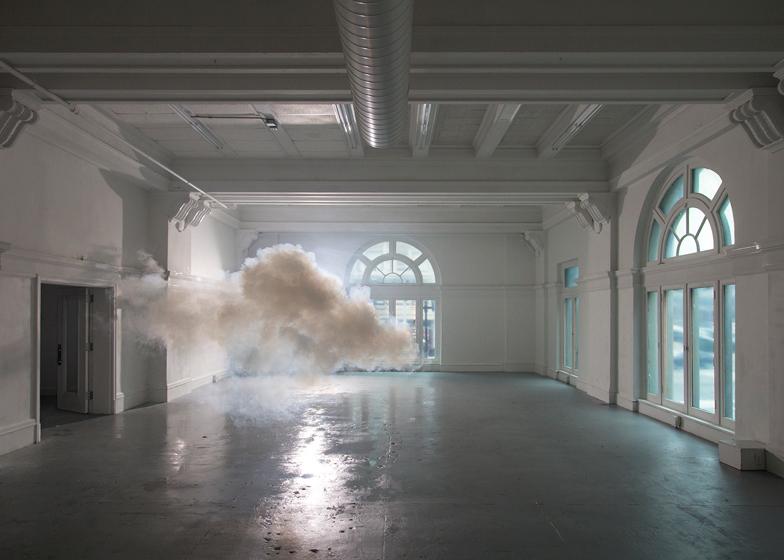 babel-moon_Nimbus-LOT_Berndnaut-Smilde_cloud_ss_1.jpg
