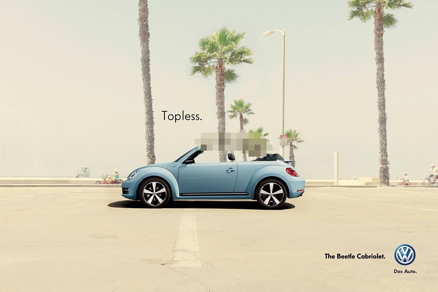 babel-moon_Volkswagen-Beetle.jpg