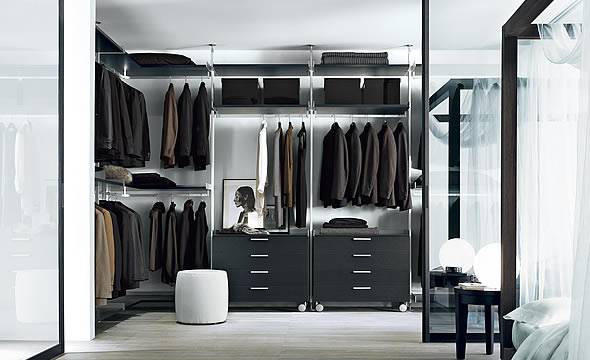 babel-moon_Luxury-Wardrobe-2.jpg