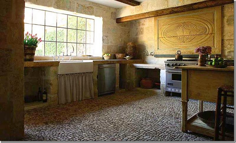 babel-moon_stone-kitchen.jpg