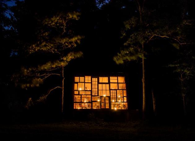 babel-moon_glass-house-03.jpg