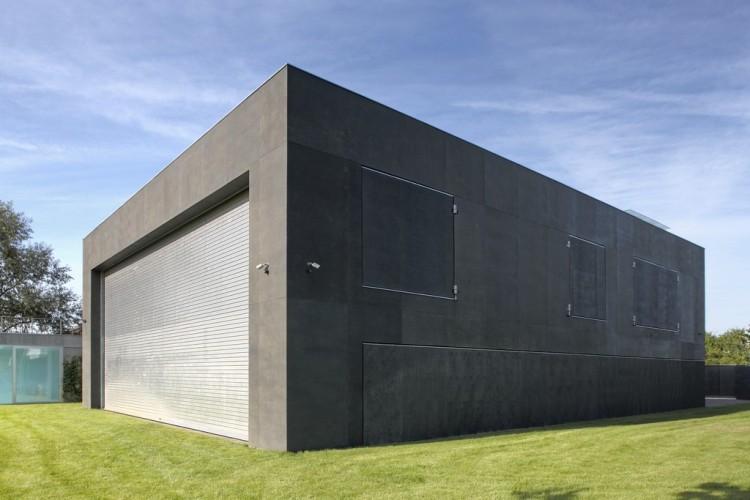 babel-moon_Fortress-House-04.jpg