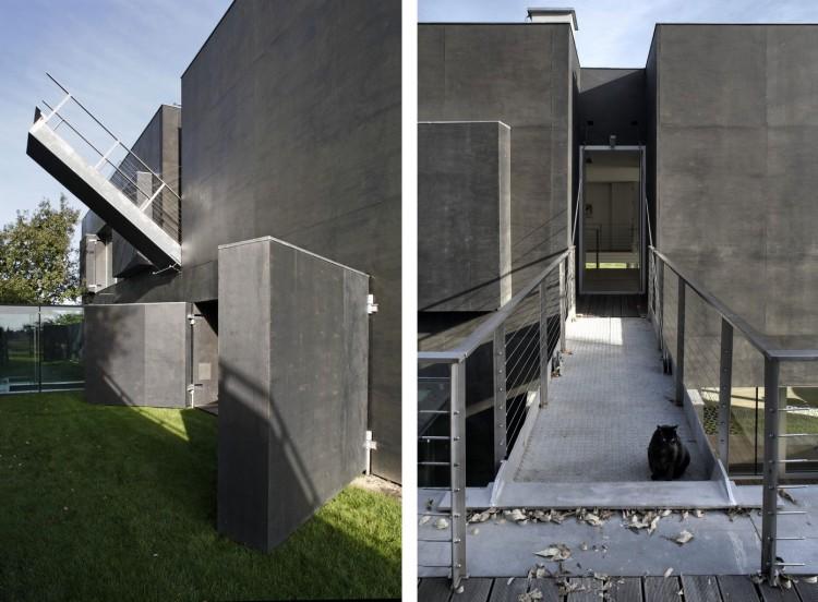 babel-moon_Fortress-House-07.jpg
