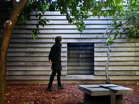 babel-moon_Kairos-Pavilion_01.jpg