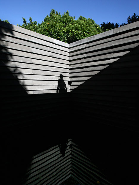 babel-moon_Kairos-Pavilion_06.jpg