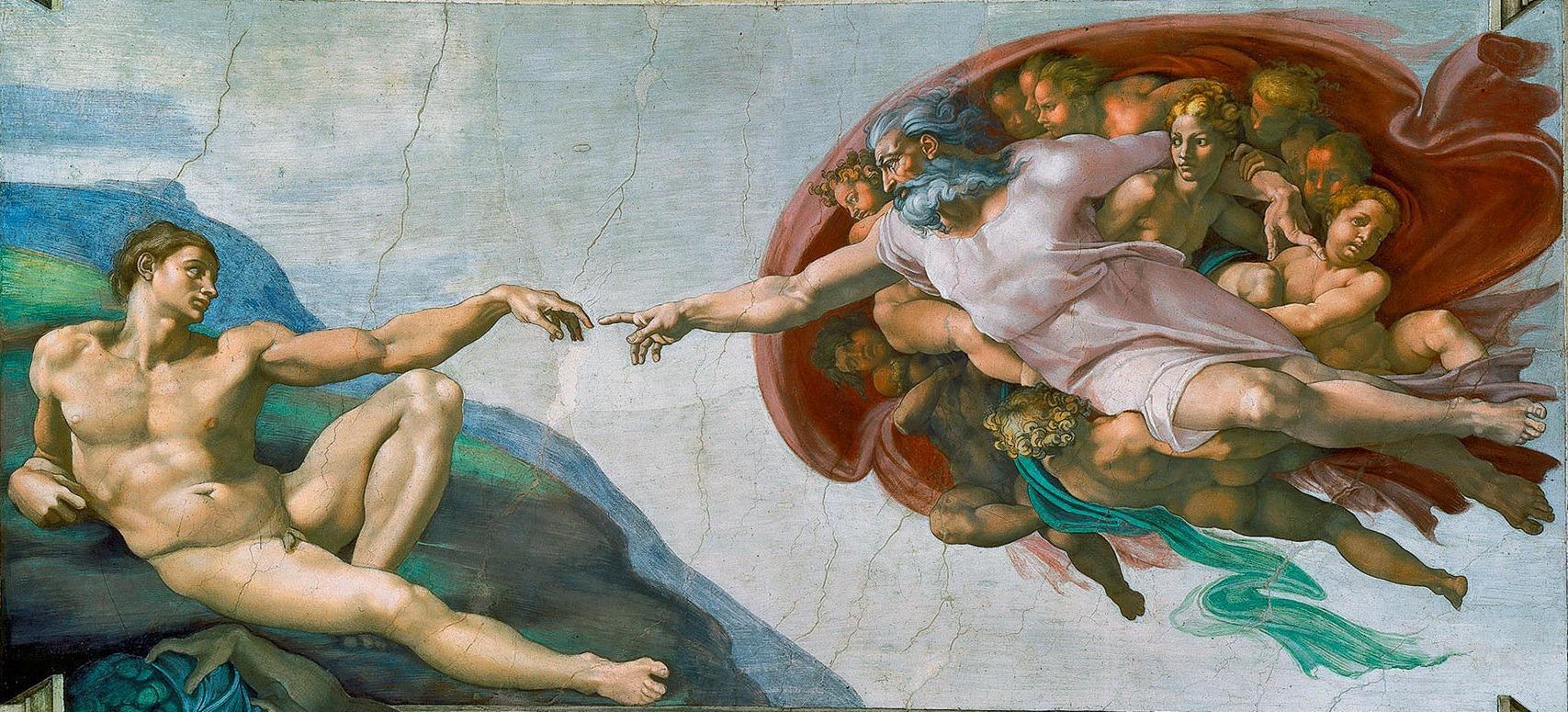 babel-moon-Creation-of-Adam-Michelangelo.jpg