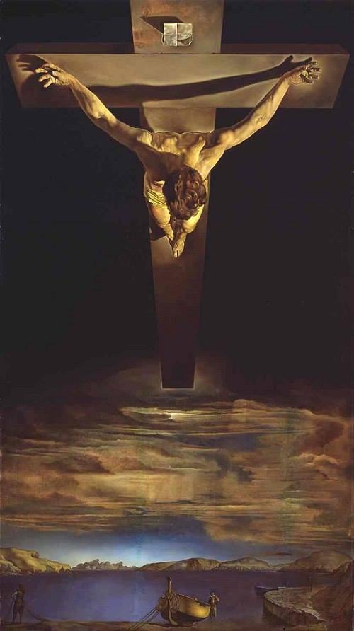 babel-moon-Christ-Salvador-Dali.jpg