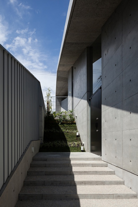 babel-moon_House-in-Hyogo-Shogo-Aratani-03.jpg