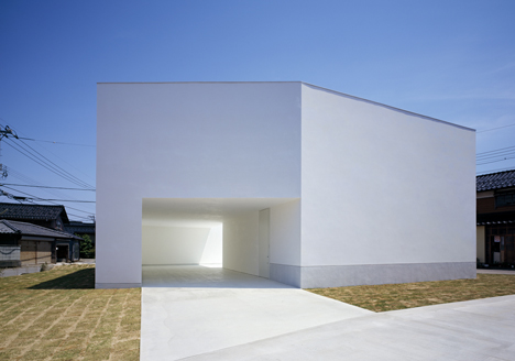 babel-moon-White-Cave-House-Takuro-Yamamoto-Architects-5.jpg
