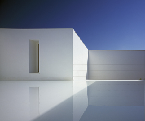 babel-moon-White-Cave-House-Takuro-Yamamoto-Architects-6.jpg