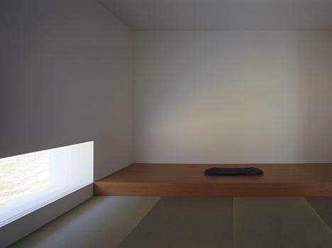 babel-moon-White-Cave-House-Takuro-Yamamoto-Architects-14.jpg
