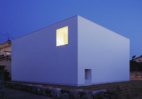 babel-moon-White-Cave-House-Takuro-Yamamoto-Architects-17.jpg