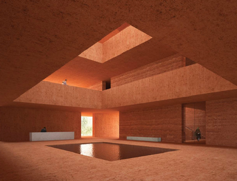 babel-moon-Marrakech-Museum-for-Photography-Visual-Art-David-Chipperfield-Architects-2.jpg