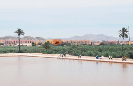 babel-moon-Marrakech-Museum-for-Photography-Visual-Art-David-Chipperfield-Architects-5.jpg