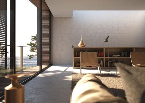 babel-moon-Staithe-End-Henry-Goss-Architects-2.jpg