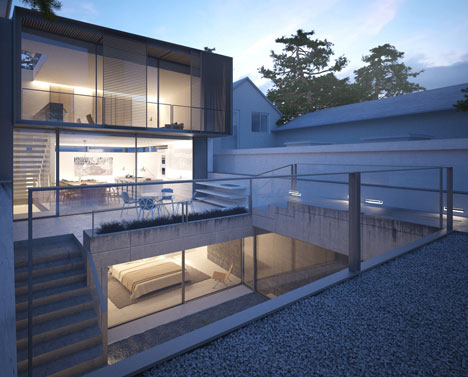 babel-moon-Staithe-End-Henry-Goss-Architects-3.jpg