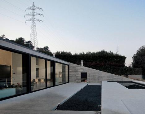 babel-moon-Casa-Montfulla-Hidalgo-Hartmann-Arquitectura-6.jpg