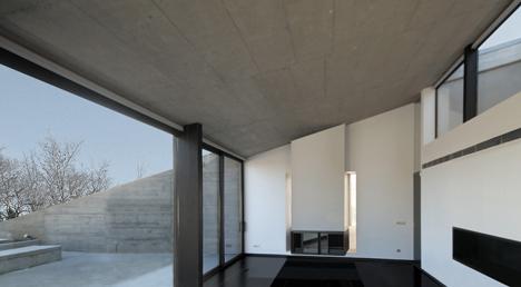 babel-moon-Casa-Montfulla-Hidalgo-Hartmann-Arquitectura-7.jpg