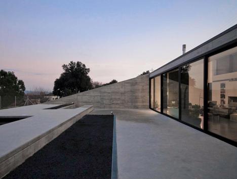 babel-moon-Casa-Montfulla-Hidalgo-Hartmann-Arquitectura-11.jpg
