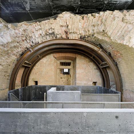 babel-moon-Fortress-of-Franzensfeste-Markus-Scherer-Walter-Dietl-2.jpg