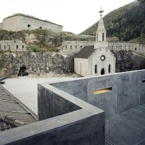 babel-moon-Fortress-of-Franzensfeste-Markus-Scherer-Walter-Dietl-4.jpg